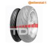 Neumático Moto Continental ContiMotion Z Delantero