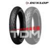 Neumático Moto Dunlop GT601 Delantero