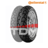 Neumático Moto Continental TKC 70 Trasero