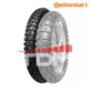 Neumático Moto Continental TKC 80 Delantero