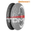 Neumático Moto Continental ContiRoadAttack 3 Delantero