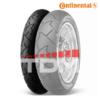 Neumático Moto Continental ContiTrail Attack 2 Delantero