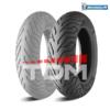 Neumático Scooter Michelin City Grip Trasero