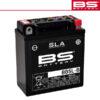 Batería BS Battery BB5L-B