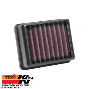 Filtro de Aire K&N G310 GS/R