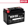 Batería BS Battery BTX9