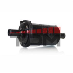 Filtro de Combustible Honda CBR250 / XRE300