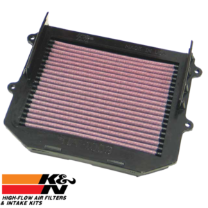 Filtro de Aire K&N XL1000 Varadero