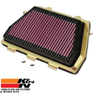 Filtro de Aire K&N CBR1000RR