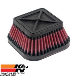 Filtro de Aire K&N CRF150F/CRF230F