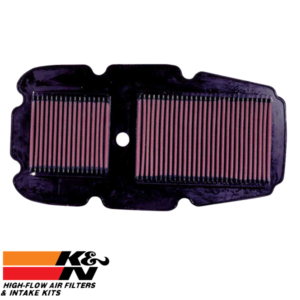 Filtro de Aire K&N XL650V Transalp