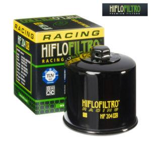 Filtro de Aceite HiFlo HF204RC