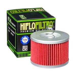 Filtro de Aceite HiFlo HF540