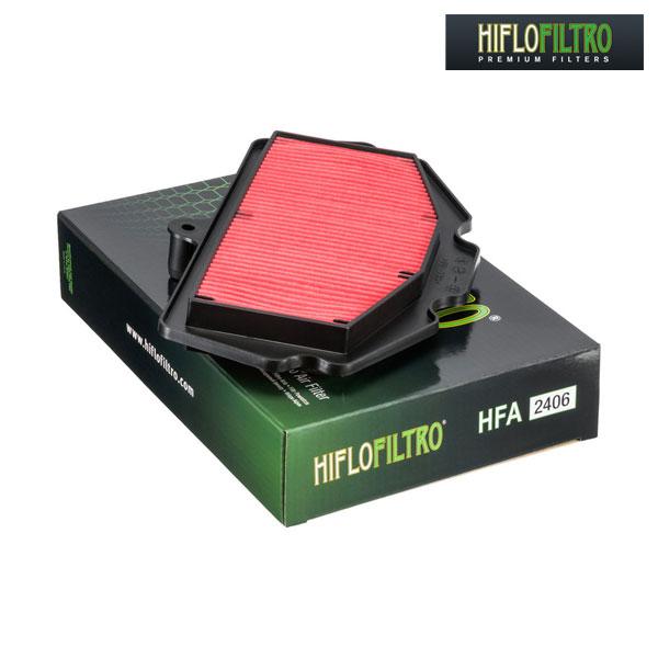 Filtro de Aire HiFlo HFA2406