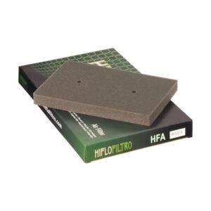 Filtro de Aire HiFlo HFA2505