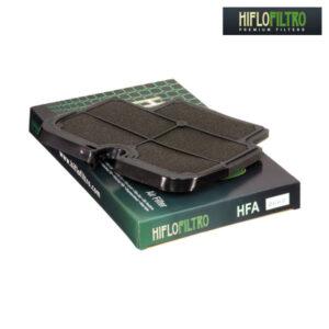 Filtro de Aire HiFlo HFA2607