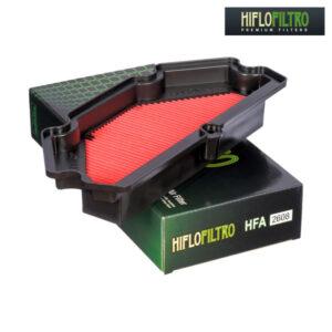 Filtro de Aire HiFlo HFA2608