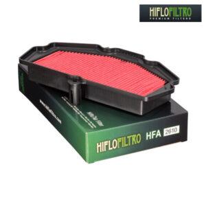 Filtro de Aire HiFlo HFA2610