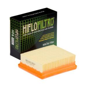 Filtro de Aire HiFlo HFA6302