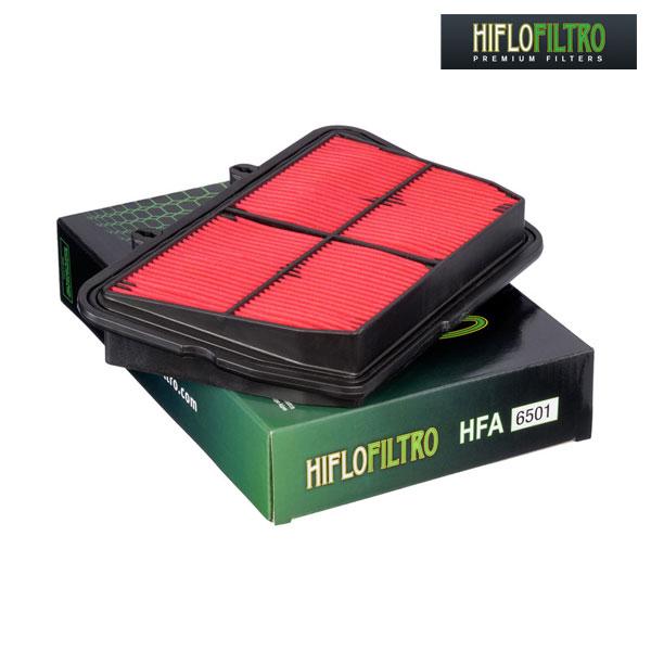 Filtro de Aire HiFlo HFA6501