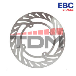 Disco de Freno EBC Delantero Duke 200/250/390