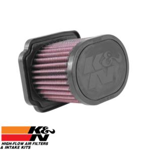 Filtro de Aire K&N Yamaha MT-07