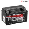 Batería Yuasa YTX7A-BS