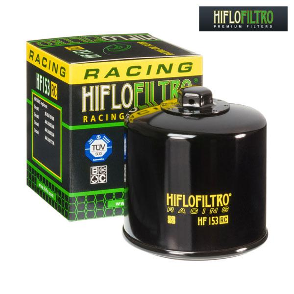 Filtro de Aceite HiFlo HF153RC