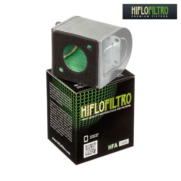 Filtro de Aire HiFlo HFA1508