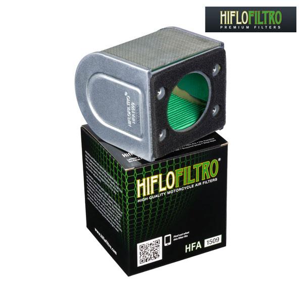 Filtro de Aire HiFlo HFA1509