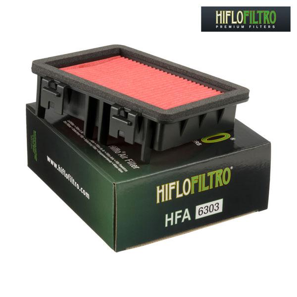 Filtro de Aire HiFlo HFA6303