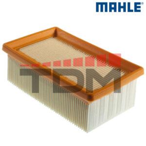 Filtro de Aire Mahle LX1293