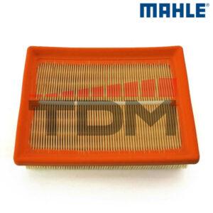 Filtro de Aire Mahle LX925/1