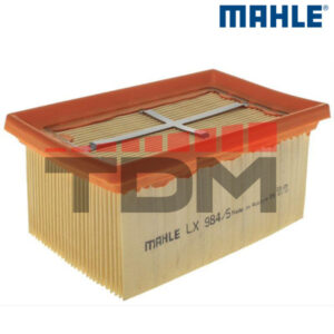 Filtro de Aire Mahle LX984/5