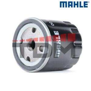 Filtro de Aceite Mahle OC5