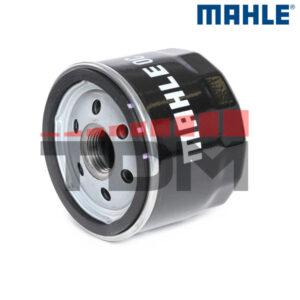 Filtro de Aceite Mahle OC619