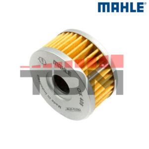 Filtro de Aceite Mahle OX408