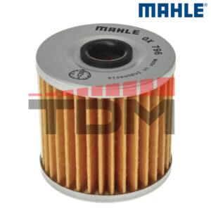 Filtro de Aceite Mahle OX796