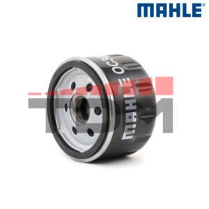 Filtro de Aceite Mahle OC306