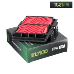 Filtro de Aire HiFlo HFA1215